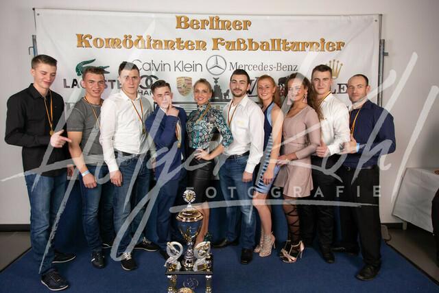 Circus Berolina Party (252)