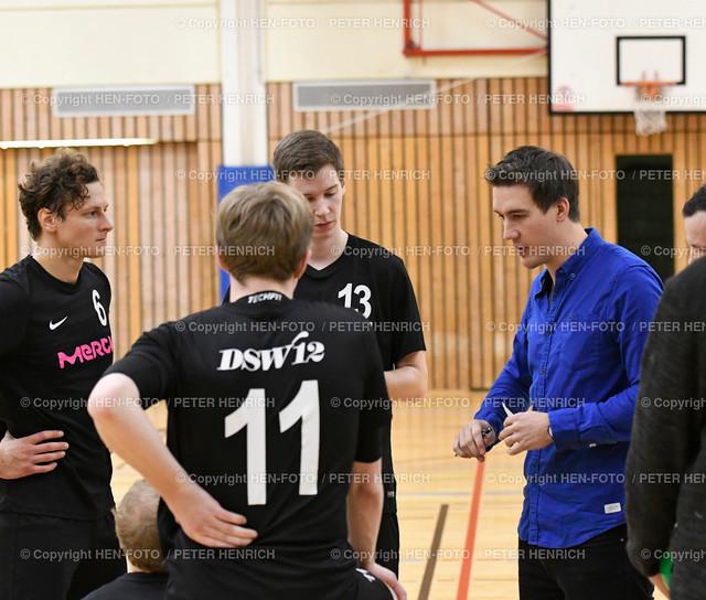 20200111 Volleyball Herren Oberliga DSW Darmstadt - Biedenkopf copyright by HEN-FOTO   20200111 Volleyball Herren Oberliga DSW Darmstadt - Biedenkopf Mi Trainer Peter Widera copyright by HEN-FOTO (Peter Henrich)