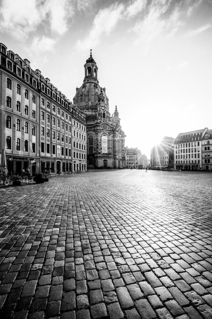 Dresden Tom Thiele (17)sw
