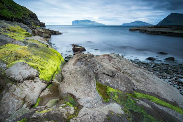 Faroe Islands 20