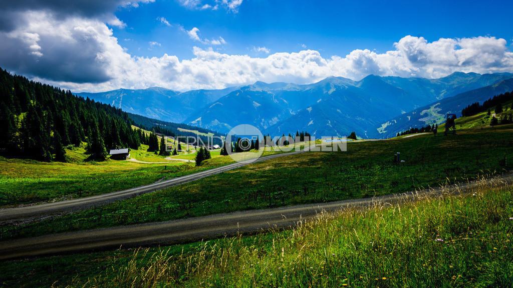 austria_sept2019-0014