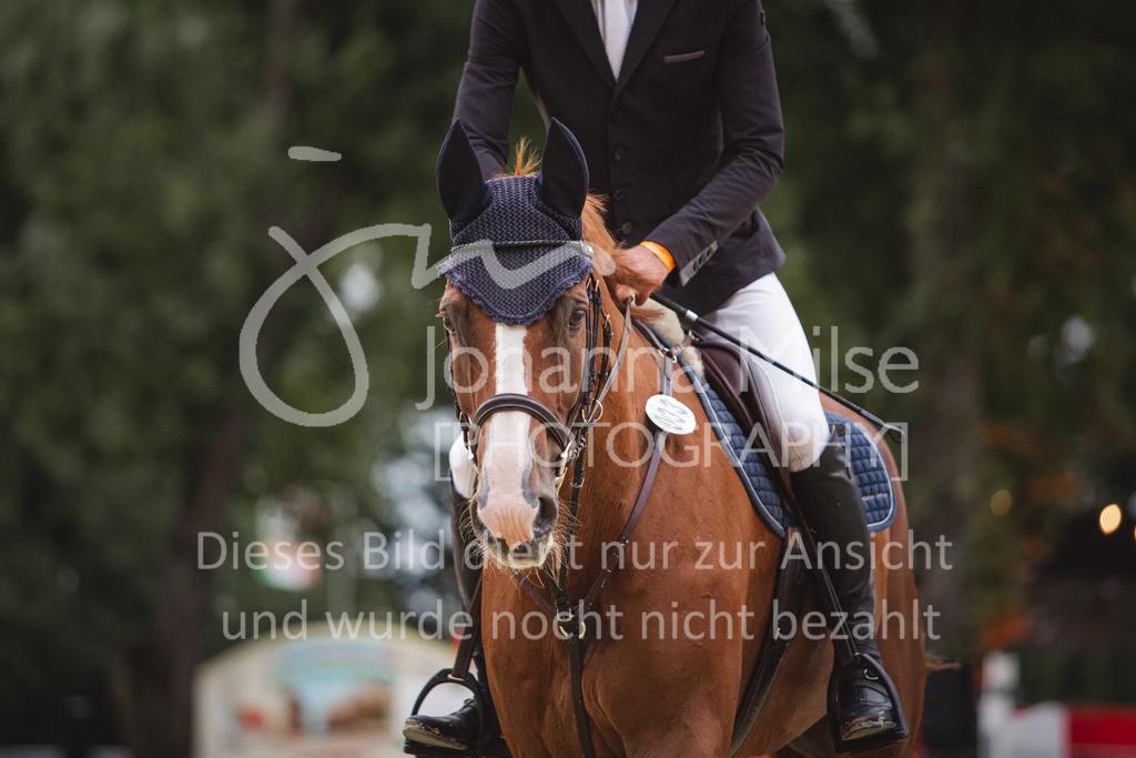 210818_Delbrueck_L-Spr-326 | Delbrück Masters 2021 18.08.2021 Zwei-Phasen-Springprüfung Kl.L