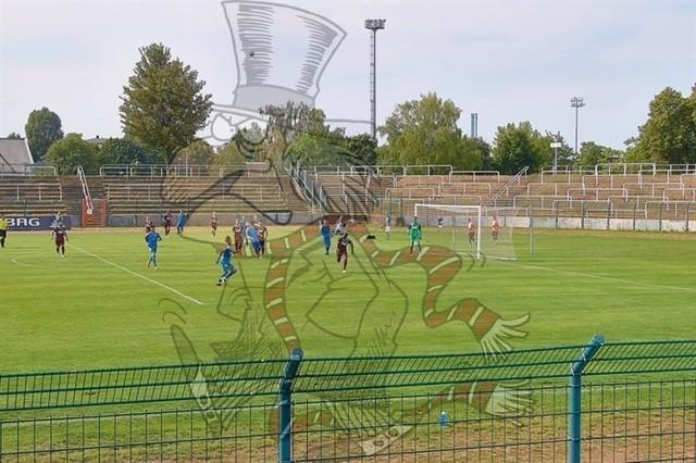BFC Dynamo vs. FC Carl Zeiss Jena 143