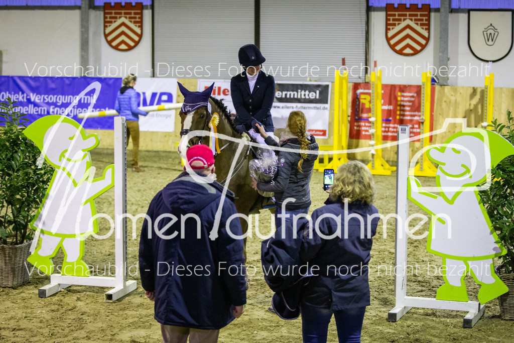 Borgholzhausen-295