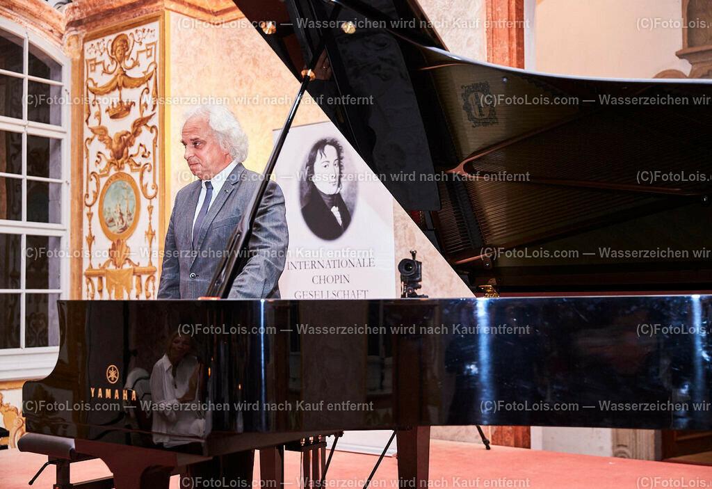 L1_3064_XXXVI-Chopin-Festival_NOC_Henry Ives | (C) FotoLois.com, Alois Spandl, 36. Chopin-Festival in der Kartause Gaming, NOCTURNO-Kozert in der Barockbibliothek, Sa 15. August 2020.