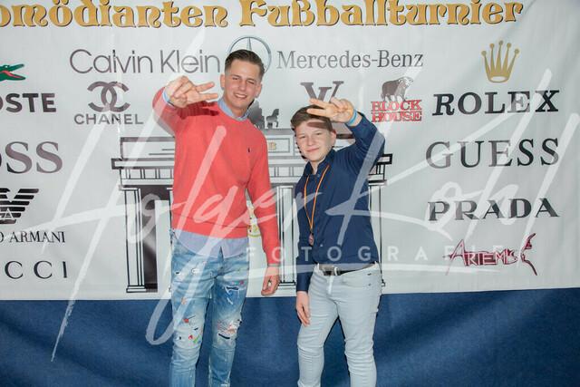 Circus Berolina Party (328)