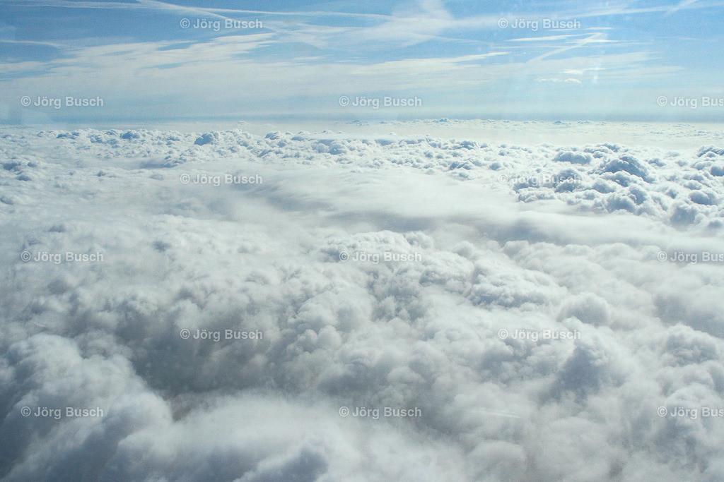 Clouds_023 | Clouds 023