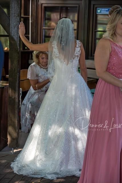 2020-09-11 Hochzeit Jessy und Marcel - Standesamt-189