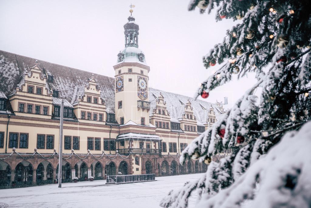 winter-schnee-leipzig (4)