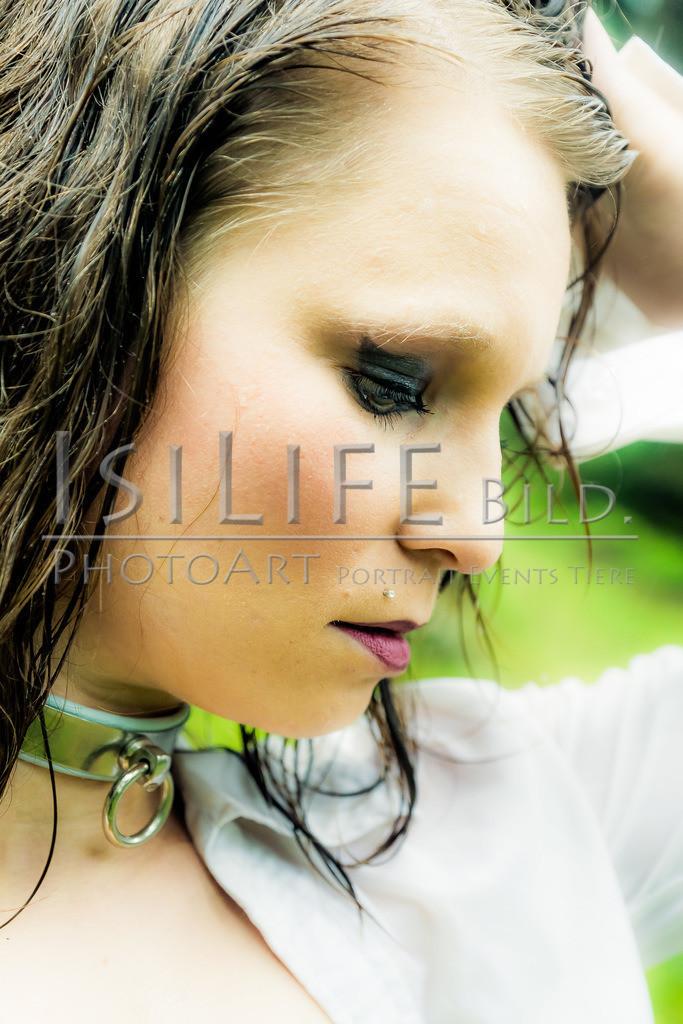 20160619-IsiLife webshop-_DSC6792