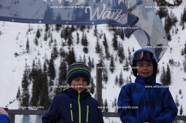 Kinderskirennen (94)