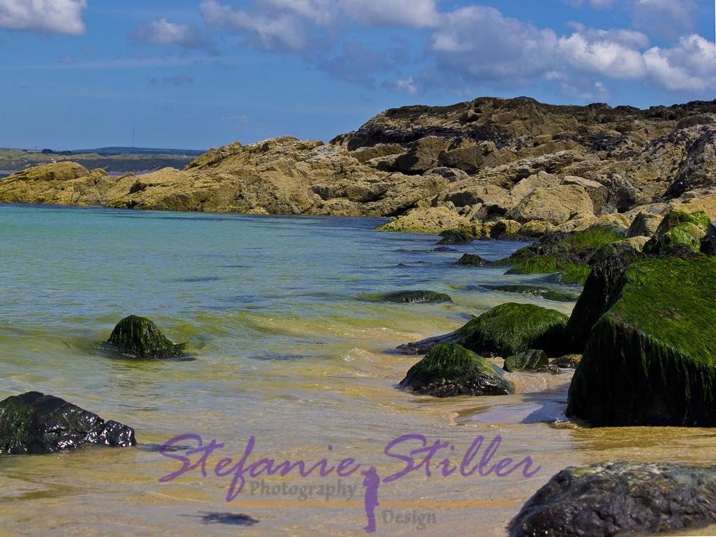 St-Ives-Strand-03 (1)