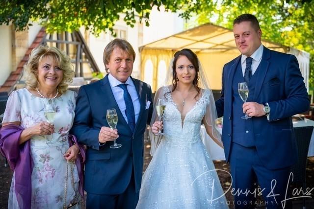 2020-09-11 Hochzeit Jessy und Marcel - Gruppenbilder-01