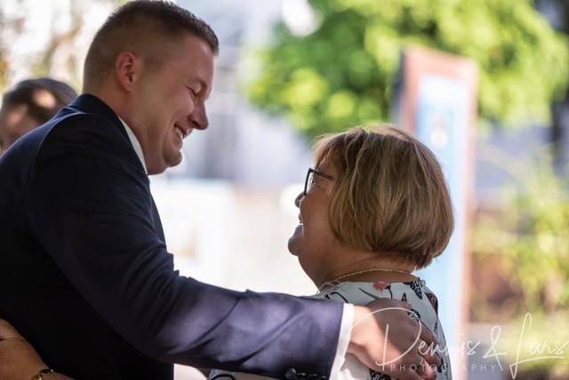 2020-09-11 Hochzeit Jessy und Marcel - Standesamt-103