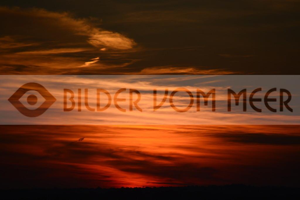 Bilder Sonnenuntergang | Sonnenuntergang Spanien