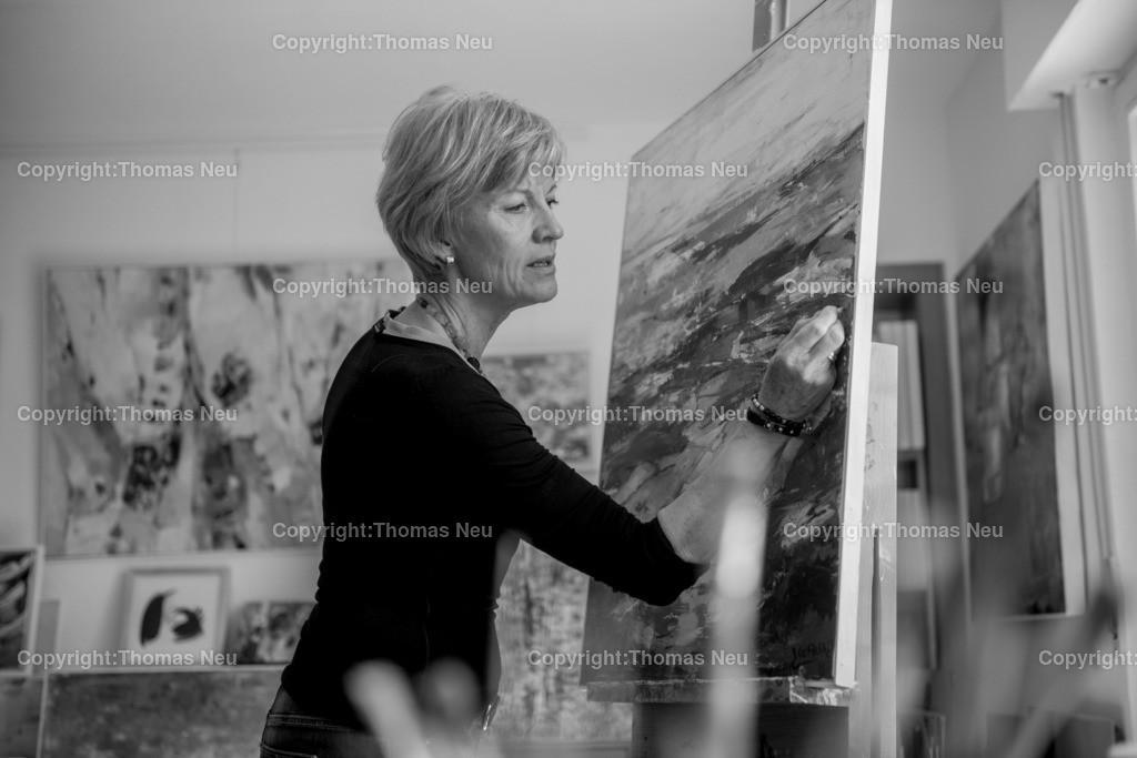 Barbara_Gertitschke-49 | Barbara Gertischke, ,, Bild: Thomas Neu