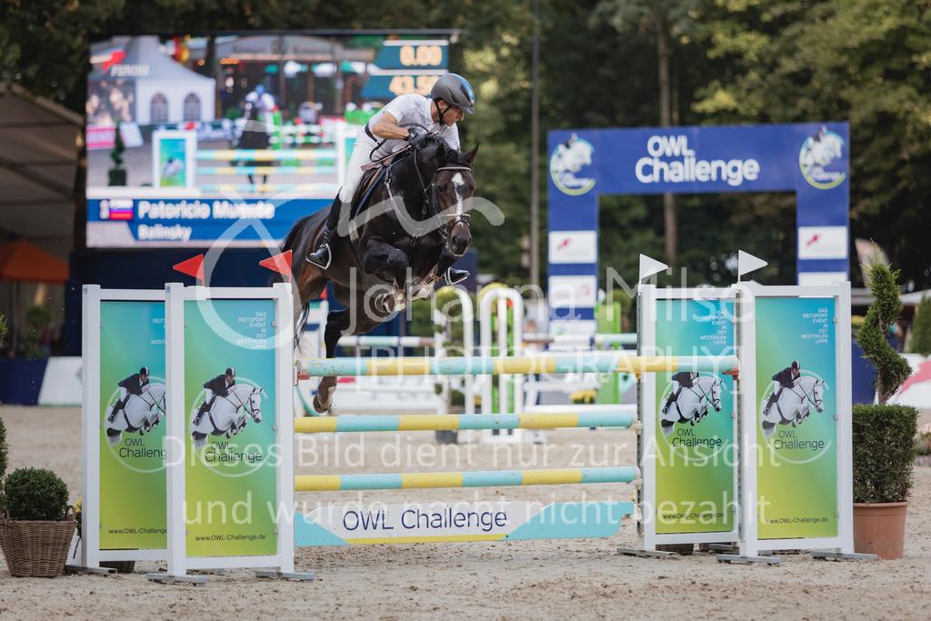 210912_OWLCh_YoungsterTrophy_7j-434   FUNDIS Youngster Tour (CSIYH1*) 1. Qualifikation für 7jährige Pferde international 1,35m