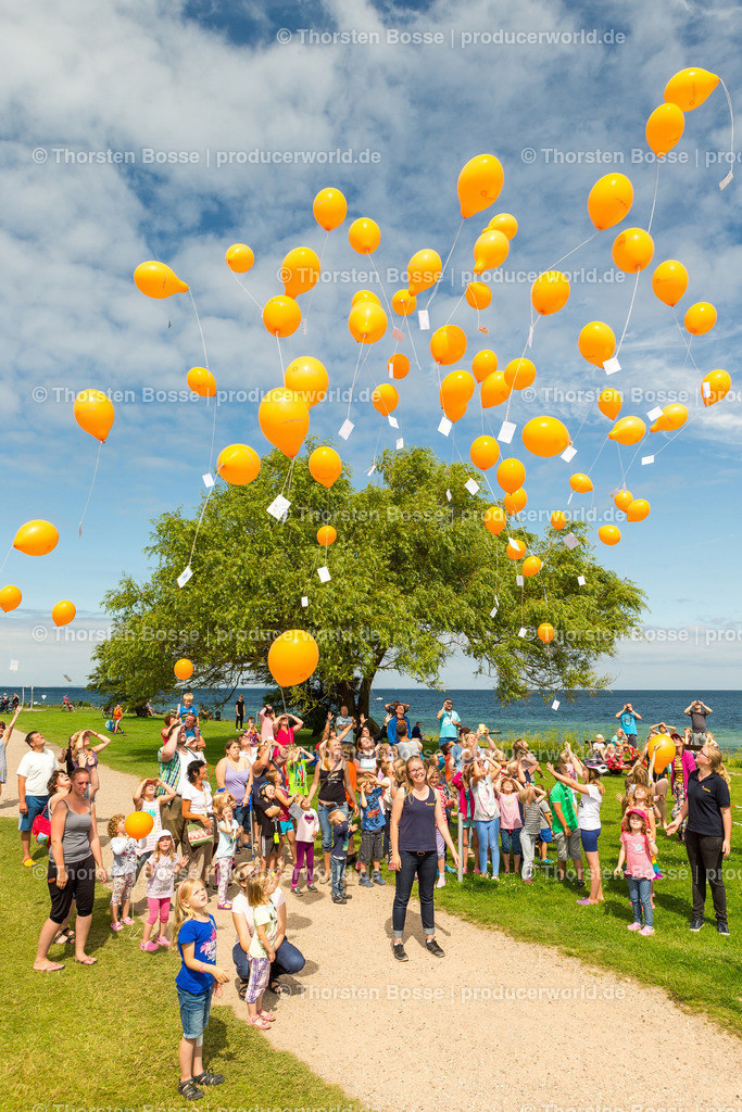09_Luftballons_IMGL4403