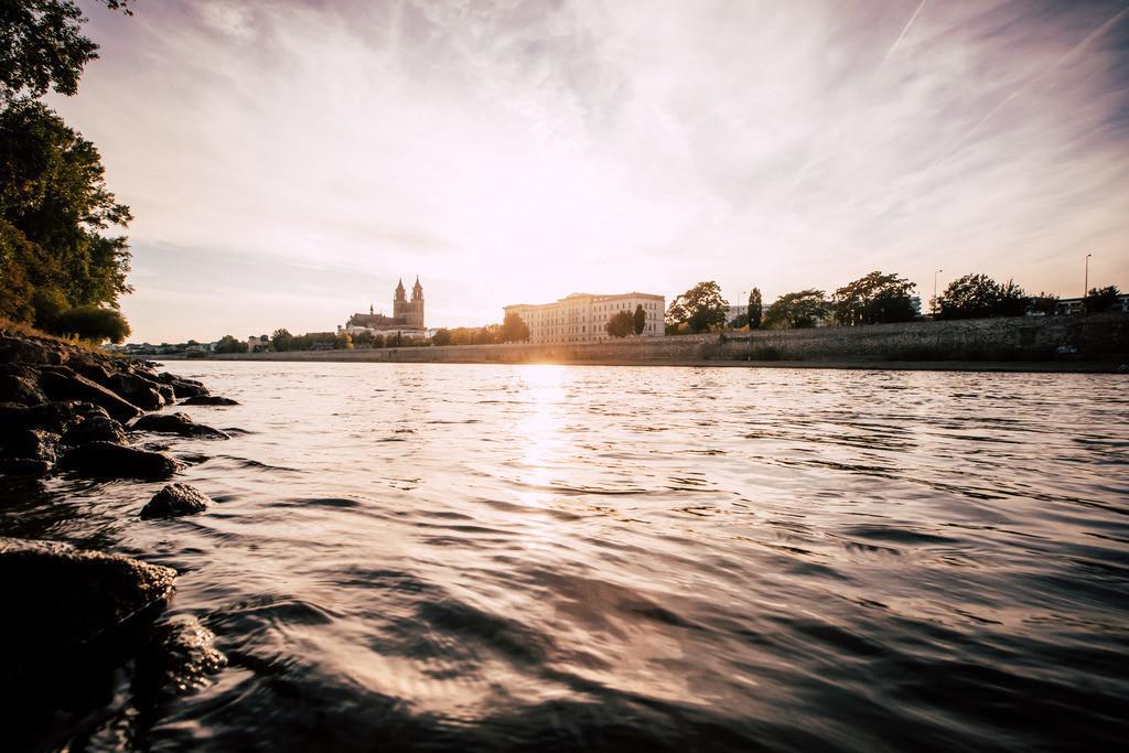 Magdeburg Stadt (43)