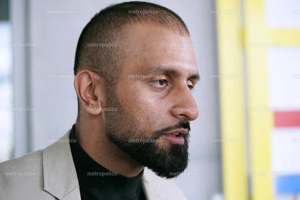 Feroz Khan (12)