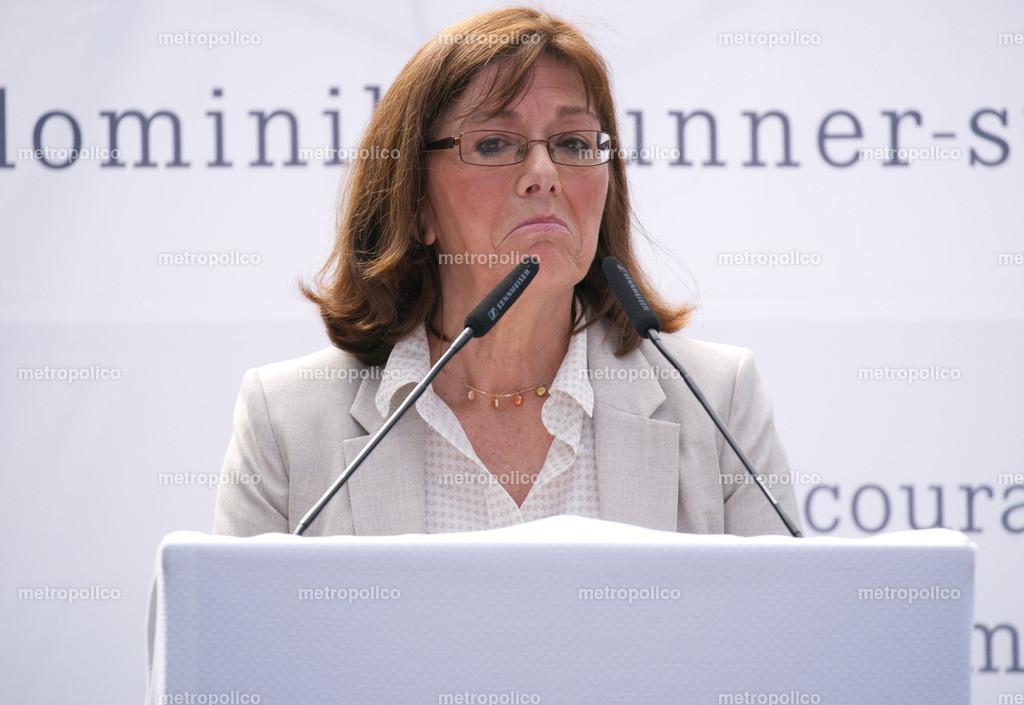 Sabine Kremer (4)
