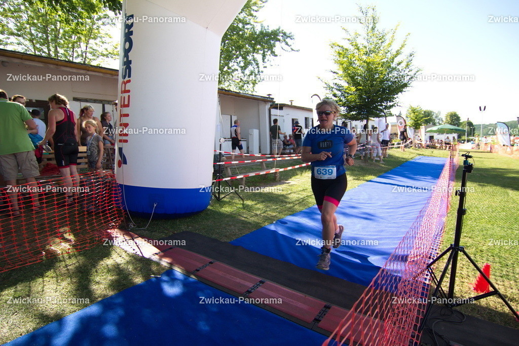 2019_KoberbachTriathlon_ZielfotoSamstag_rk0652