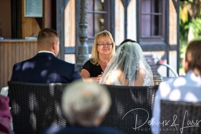 2020-09-11 Hochzeit Jessy und Marcel - Standesamt-040