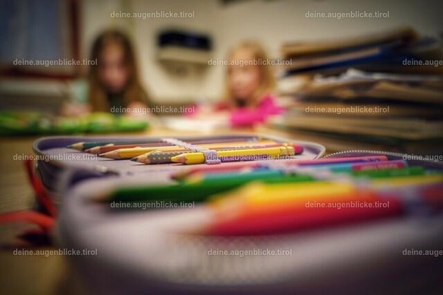 AF_00888-01 | Home Schooling