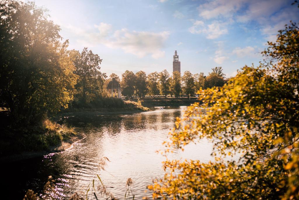 Magdeburg Stadt (6)