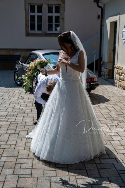 2020-09-11 Hochzeit Jessy und Marcel - Standesamt-016