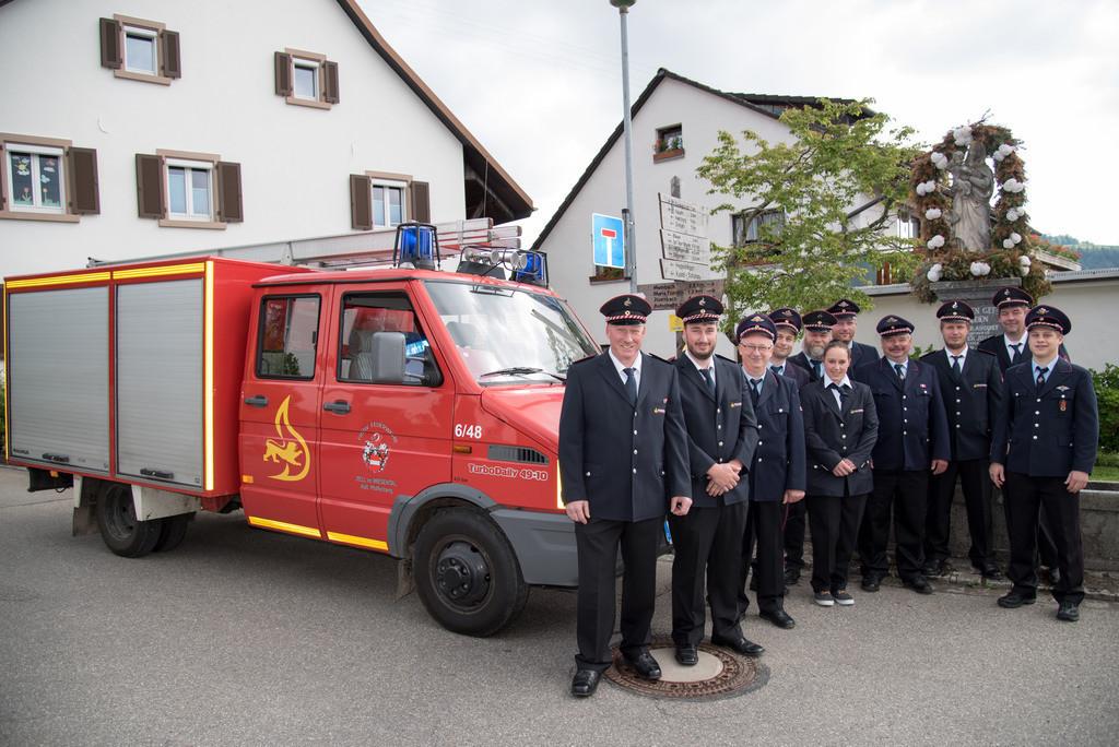 Feuerwehr-17