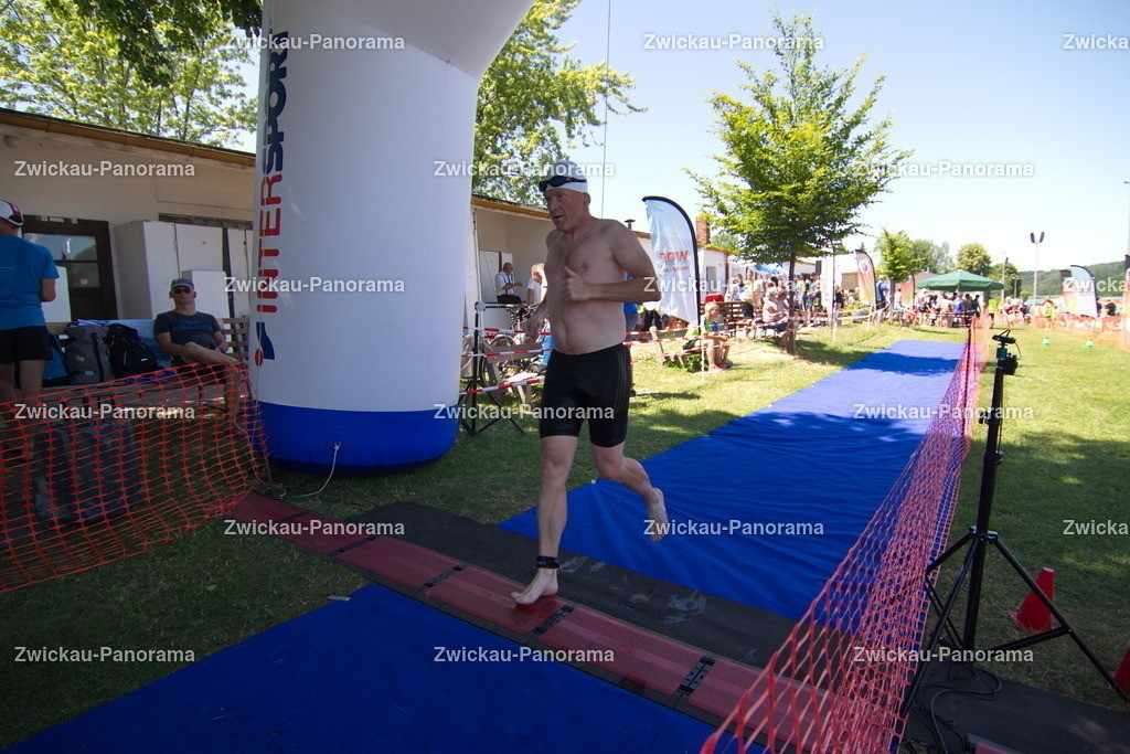 2019_KoberbachTriathlon_ZielfotoSamstag_rk0280