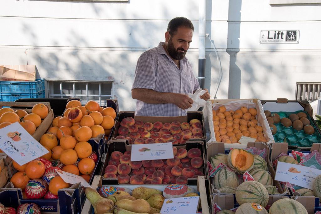 Markttag-03