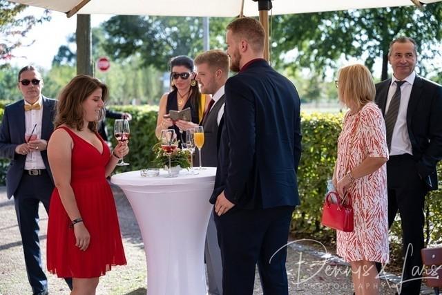 2020-09-11 Hochzeit Jessy und Marcel - Eichenstolz-031