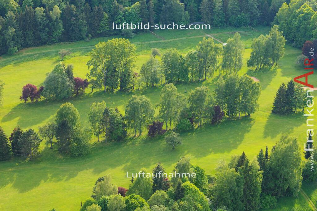 luftbild-thurnau-2016-6542 | Luftbild von  Thurnau - Luftaufnahme wurde 2016 von https://frankenair.de mittels Flugzeug (keine Drohne) erstellt - die Geschenkidee