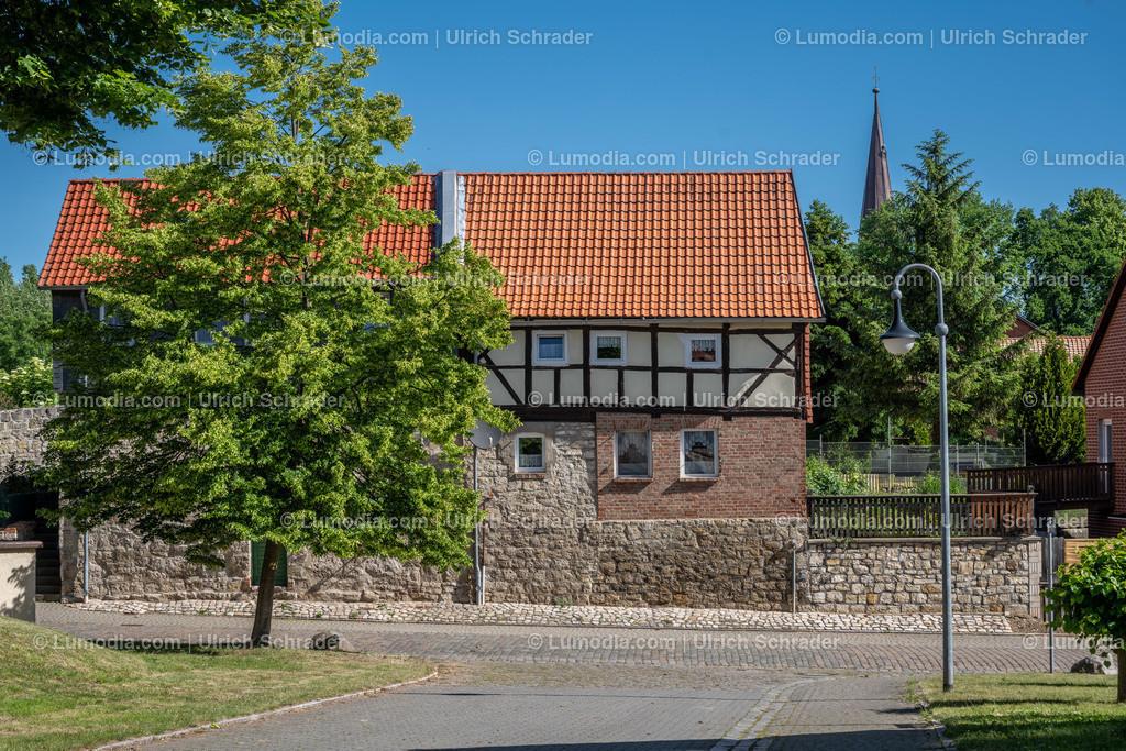 10049-10956 - Vogelsdorf _ Gemeind Huy   max. Auflösung 8256 x 5504