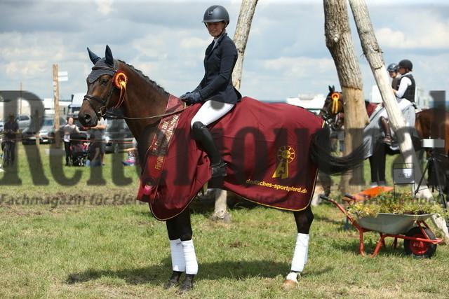 Lußhof_Championatsehrung_5j._DSP-Pferde_VS (30)