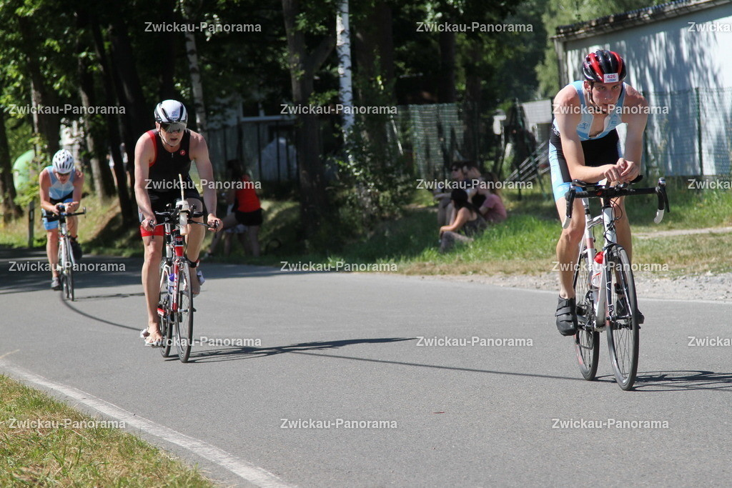 2019_KoberbachTriathlon_Jedermann_rk546