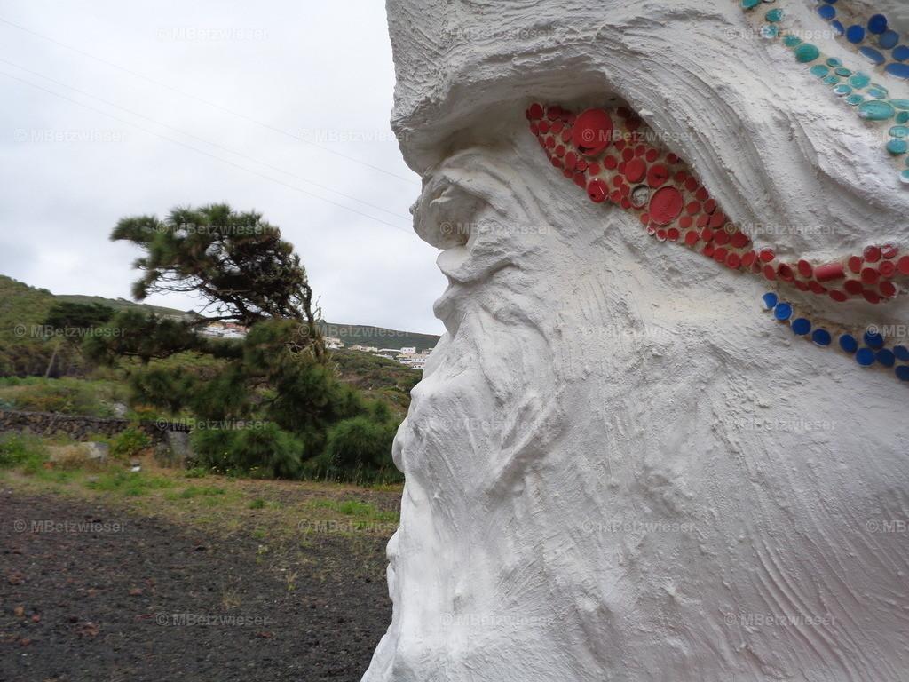 DSC01173 | Monument bei Valverde