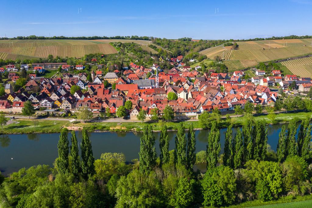 J1_DJI_0475_200425_Frickenhausen