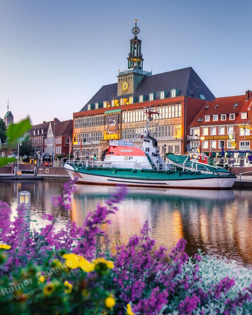 20210830-Emden 3