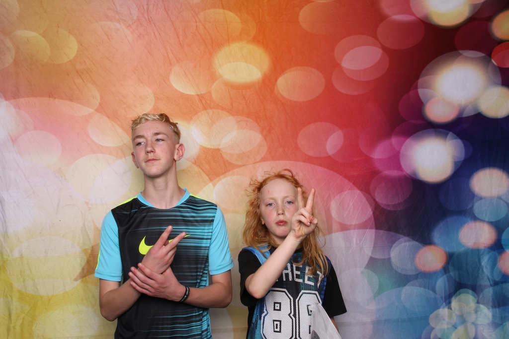 Fotofunbox-zaqusommerfest19_139 | fotofunbox.de tel 01776883405