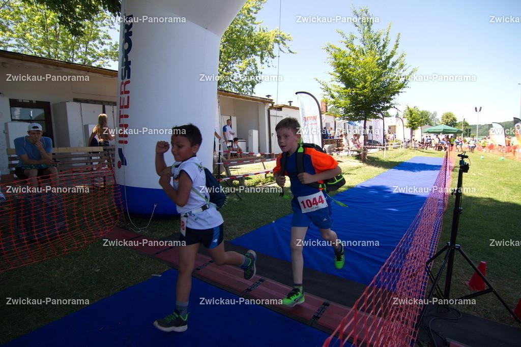 2019_KoberbachTriathlon_ZielfotoSamstag_rk0247
