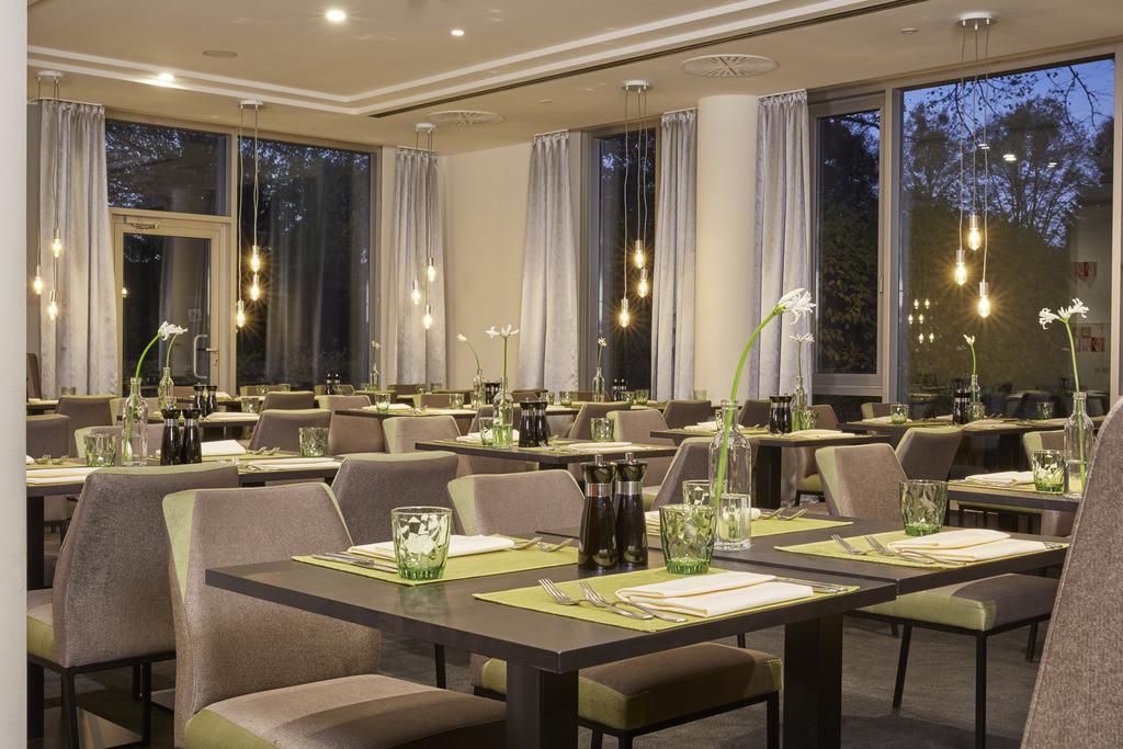 restaurant-gaumenfreund-09-h4-hotel-kassel