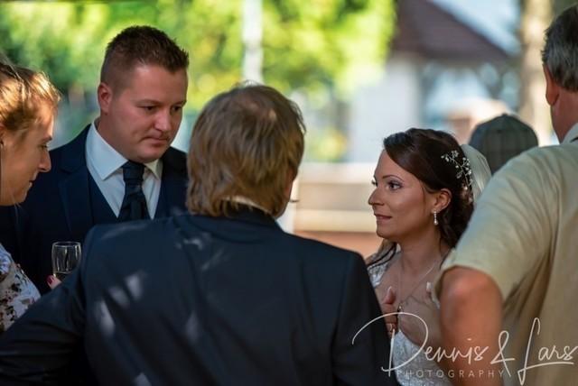 2020-09-11 Hochzeit Jessy und Marcel - Standesamt-184
