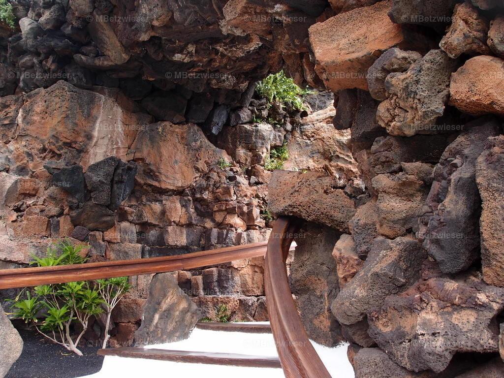 P5050858 | Höhlengang
