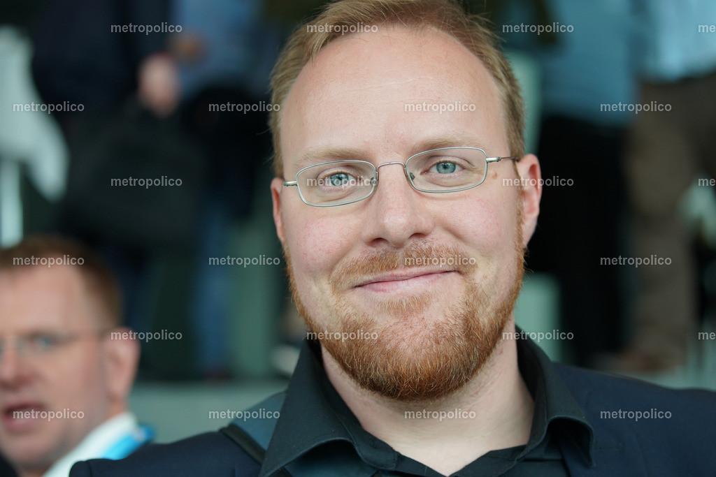 Hagen Grell (6)