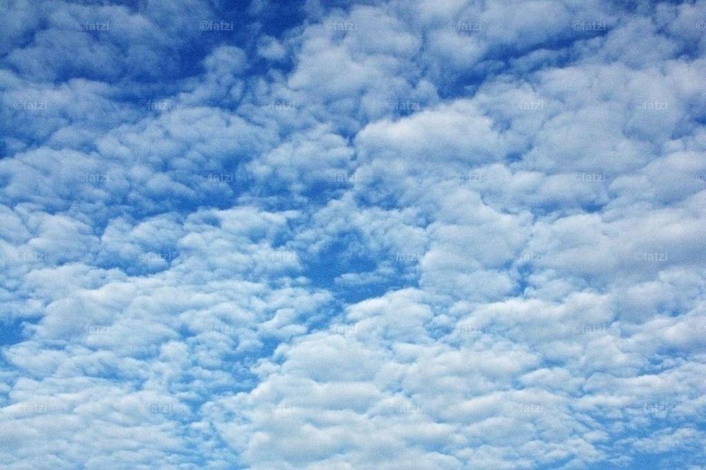 wolken08_02k