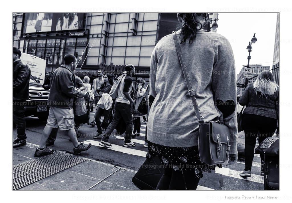 foto.9ers.at-012-_HA97250