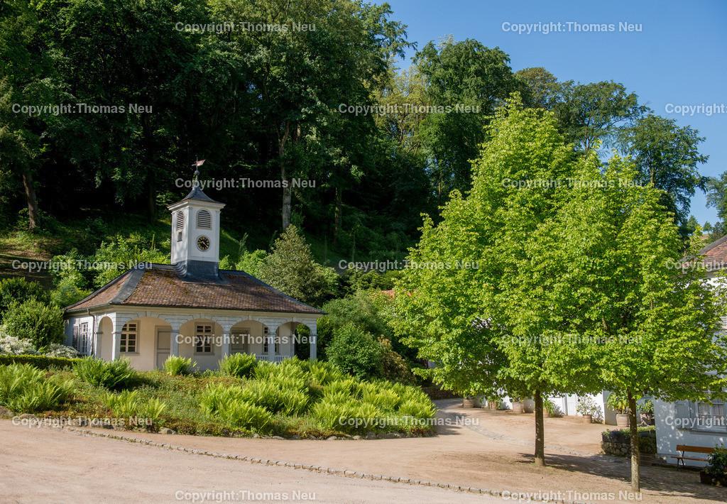 _DSC5581   Bensheim,Auerbach, staatspark Fuerstenlager, ,, Bild: Thomas Neu